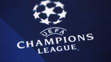 Ligue des champions – Benfica éliminé au 3e tour préliminaire