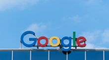 Will Disbanding Its AI Council Dim Google's Prospects?
