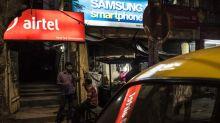 Tanzania Begins Talks With Bharti Airtel on Local Unit Stake Row