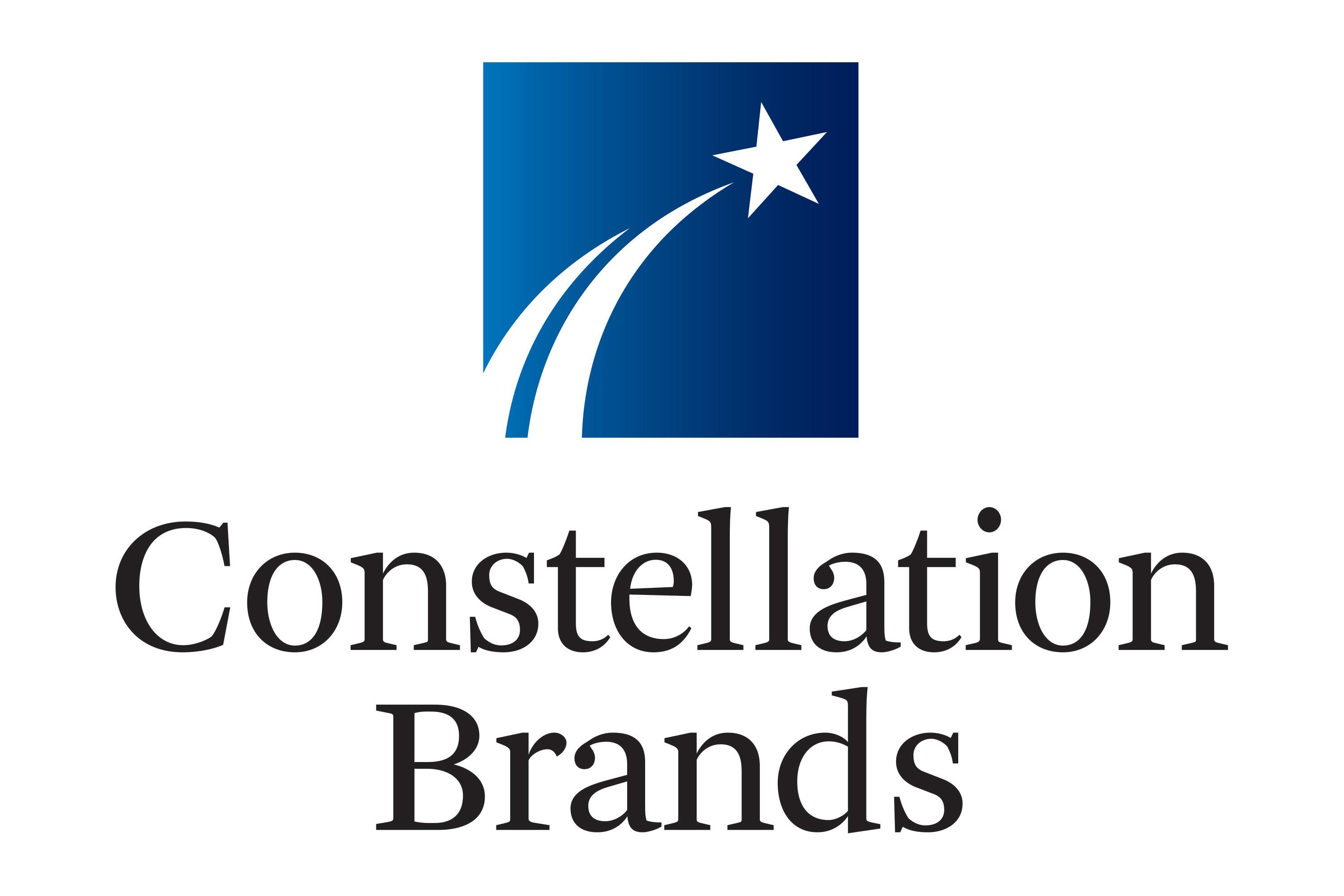 constellation brands reports second quarter fiscal 2018 results