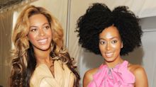 Solange Knowles splits from husband Alan Ferguson after five years of marriage