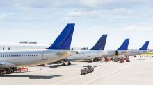 Boeing: Rising Costs, 737 MAX Grounding Continues