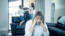 """Lo que nadie dice de la silla de pensar o """"tiempo fuera"""": un remedio peor que la enfermedad"""