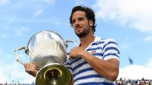 Tennis - Wimbledon most open for a decade, says contender Lopez