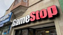 Gamestop, AMC short sellers sit on nearly $1 billion loss - Ortex