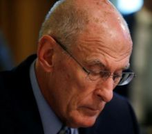 U.S. intelligence chief Coats says no disrespect intended toward Trump over Russia summit news
