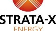 Strata-X Revises Serowe CSG Project Heads of Agreement Together with Private CDI Placement