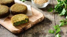 Los platos que aportan una fuente de proteína completa (y no llevan carne)
