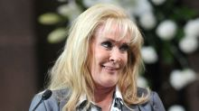'I'm A Celebrity': Beverley Callard's mother-in-law has been boasting about son's rude pet name