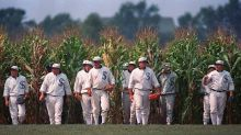 Yankees' Return to Field of Dreams Game Challenges MLB's Ballpark Czar
