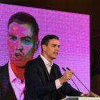Spain PM threatens Brexit deal over Gibraltar