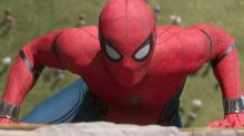 Marvel boss Kevin Feige on Spider-Man: Homecoming's climactic surprises