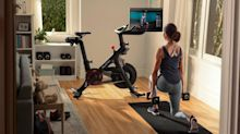 3 Reasons Why I Just Bought More Peloton Stock