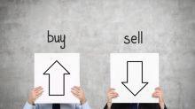 Buy Biogen Stock on the Dip?