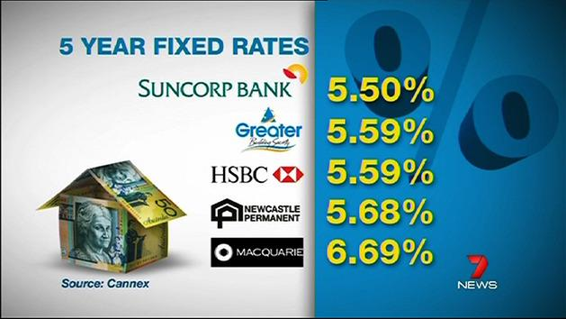 RBA keeps rates steady at 3%