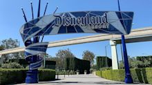 Disneyland Faces These Steep Hurdles Before It Can Reopen