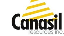 Canasil Resumes Drilling at the La Esperanza Silver-Gold Project in Durango and Zacatecas States, Mexico