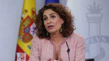 Radiografía del hachazo fiscal que se nos viene encima en España