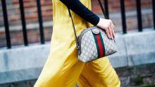 永不過時的4款Gucci手袋逐個數!經典Gucci手袋被Alessandro Michele 重塑後歷久常新