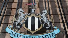 Exclusive: Photoshopping Obama - the company that wants to buy Newcastle United