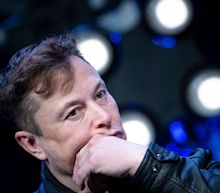 Elon Musk demands justice for George Floyd: 'Definitely not right' that just one Minneapolis officer has been charged