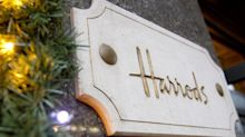 Harrods verramscht versehentlich Luxus-Handtaschen