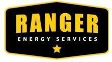 Ranger Energy Services, Inc. Announces Q2 2020 Results