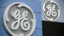 General Electric est devenu un géant aux pieds d'argile