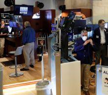 Global shares rise despite coronavirus fears; gold gains