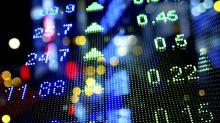 Si salirà ancora dopo un rapido storno: livelli e titoli hot