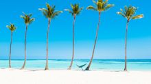 Frustration on popular Caribbean island over travel corridor snub