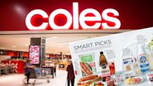 Farmers furious at 'misleading' trend in Coles magazine