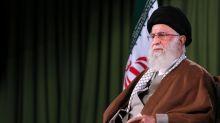 Khamenei: Mass Ramadan events in Iran may stop over virus