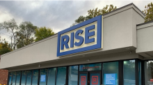 Green Thumb Industries to Open 49th Retail Location, Rise Monroeville in Pennsylvania, on October 21
