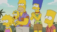 The Simpsons composer sues Fox, claiming he was fired over disability and age