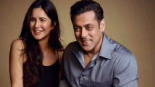 Katrina Should Win a National Award for 'Bharat': Salman