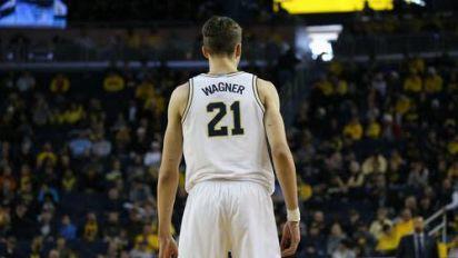 Neuer Rekord? Das sagt NBA-Hoffnung Wagner zum Draft