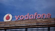 TIM, Vodafone agree merger of mobile masts, 5G partnership in Italy
