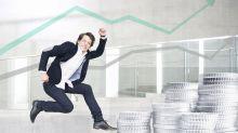 Morgan Stanley: 30 Aktien für die nächsten 3 Jahre