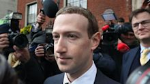 A fired Facebook employee wrote a scathing 6,600-word memo detailing the company's failures to stop political manipulation around the world