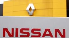 Governance panel opposed to Renault chairman being named Nissan head-sources