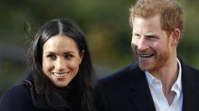 Com nascimento de filho de Meghan Markle e Harry, saiba como fica a linha sucessória britânica