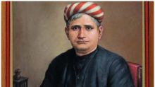 Bankim Chandra Chattopadhyay Birth Anniversary: 5 Novels by the Author that were Made into Films