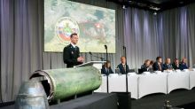 Russia dismisses Dutch findings on downing of flight MH17 as baseless