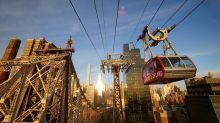 New York : 3 façons originales de visiter la ville