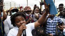 Nigeria: les manifestations contre les violences policières se multiplient