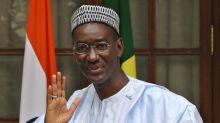 """Crise. Moctar Ouane, un """"homme intègre et respecté"""" nommé Premier ministre du Mali"""