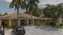 Broward assisted living facilities face $3M foreclosure