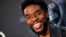 Chadwick Boseman: las maneras en las que el protagonista de Black Panther inspiró a niños y adultos