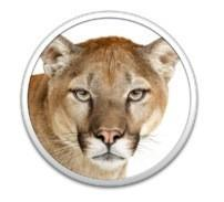 Mountain Lion is king of the OS X jungle